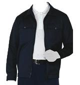 B143 Jacket