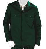 B219 Jacket