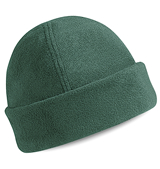 B243 Suprafleece™ Ski Hat