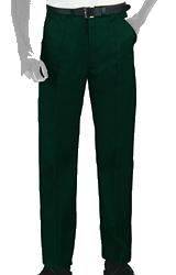 BL30 Men's polyester trouser