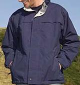 BRA300 Hadley Jacket