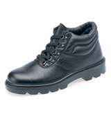 381 Safety Shoes for work