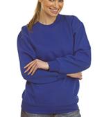 UC203 Uneek Sweatshirt