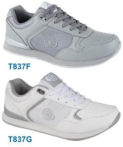 Ladies T Series Bowls Shoes