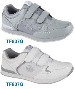 """Unisex """"Drive"""" Bowls Shoes by DEK"""